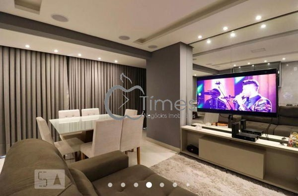Residencial Lux Home - Foto 4
