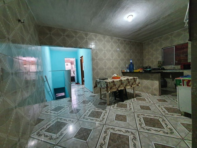 Casa dúplex na Avenida Zezé Diogo, Cais do Porto  - Foto 6