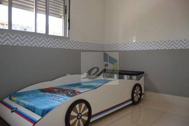 Belo Horizonte - Apartamento Padrão - Pampulha - Foto 13
