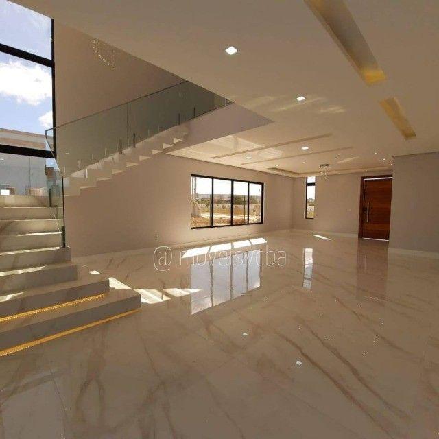 Casa de Alto Padrão - Parque dos IPES - Foto 2