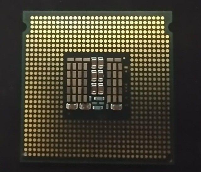 Processador Servidor Socket 771 Intel Xeon E5405  - Foto 2