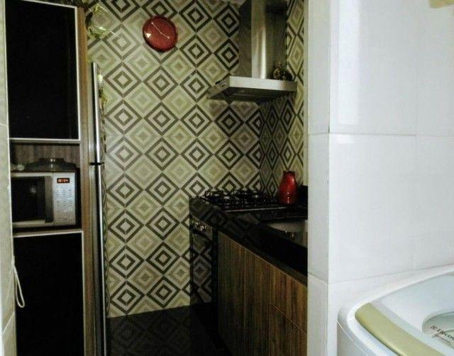 Belo Horizonte - Apartamento Padrão - São Francisco - Foto 14