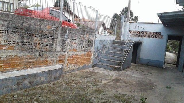 Casa a venda em Rio negrinho  - Foto 2
