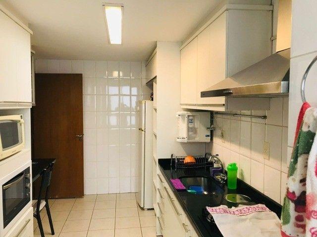 Apartamento 3 qts (1 suíte), 95m² no St. Pq. Amazônia - Foto 18