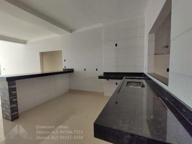 Casa Inacabada Residencial América - Oportunidade - Foto 5