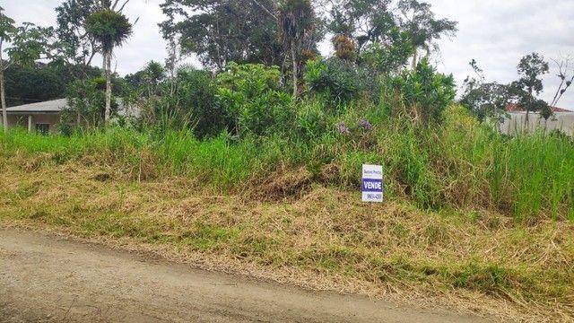 Terreno à Venda em Matinhos, Região de Moradores