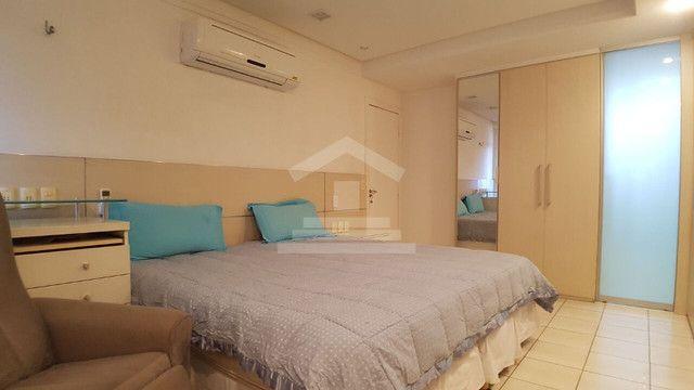 59 Apartamento 248m² com 03 suítes 04 vagas em Fátima, Adquira Imediatamente!(TR12314) MKT - Foto 7