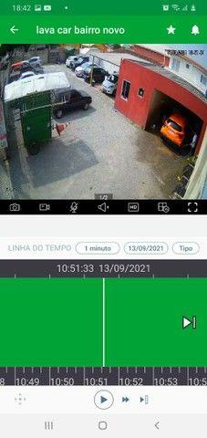 Vendo ponto de Lava Car e Estacionamento  - Foto 5