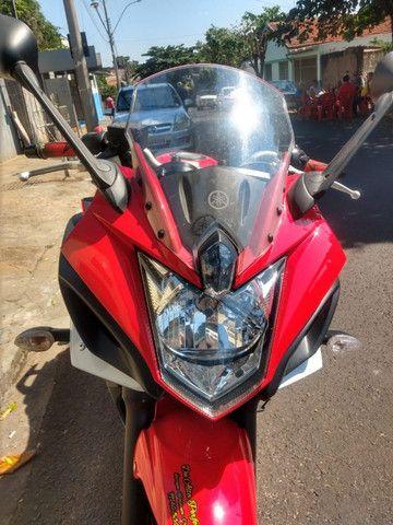 Moto - Foto 11
