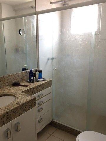 Apartamento 2 qts suíte mais reversível Tamandaré  - Foto 9