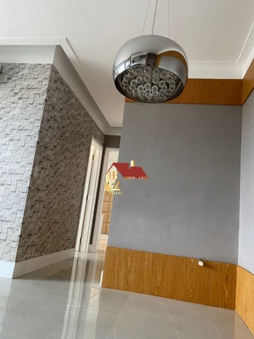 # Alugo Apto Verano Residencial, 53m², 2/4, 1 Vaga, Modulados, 2.300,01 # - Foto 7