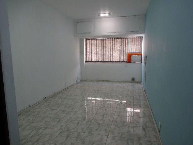 Sala para Aluguel, Centro Rio de Janeiro RJ
