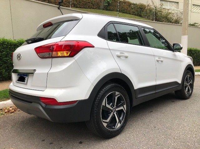 Hyundai Creta Pulse Plus 1.6 - Foto 9