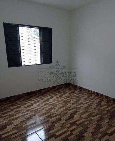 Casa - Jardim das Industrias - 1 Dormitórios - 50m². - Foto 9