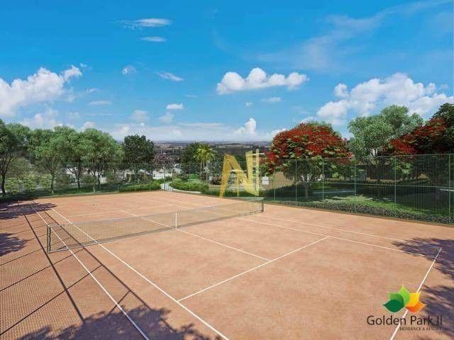 Terreno à venda, 250 m² por R$ 225.000 - Marumbi - Londrina/PR - Foto 8