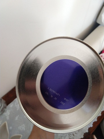 3 latas de nan supreme 1 lacradas - Foto 2