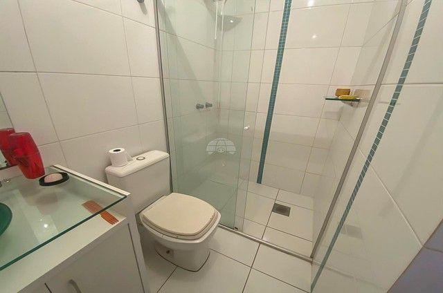 Casa à venda com 3 dormitórios em Amadori, Pato branco cod:926063 - Foto 5