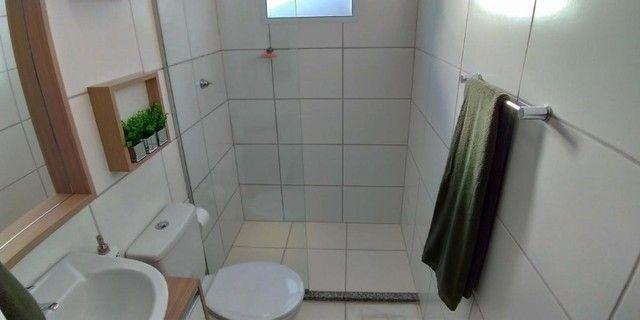 Apartamento top e com lazer completo - (31)98597_8253 - Foto 7