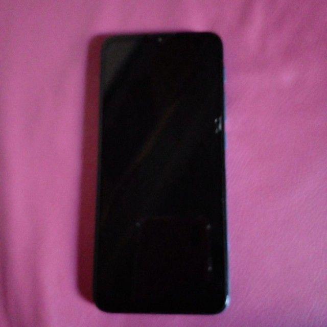Motorola Mto E 7 Power novo - Foto 3