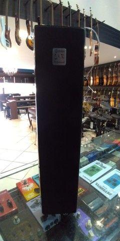 Caixa de som torre Keybass Professional (Mixer Instrumentos Musicais) - Foto 2
