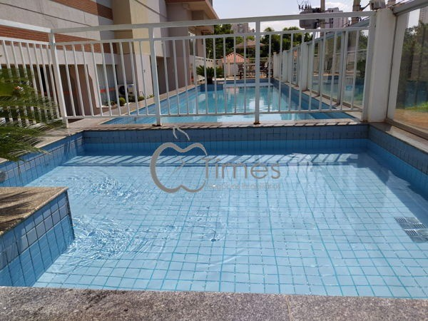 Residencial Mirante Parque Cascavel - Foto 19