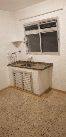 apto locaçao metro santana condominio baixissimo pacote 1950,00 - Foto 4