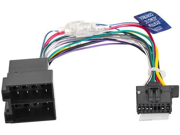 Som Automotivo Pioneer MP3 Player Rádio AM/FM - Bluetooth USB Auxiliar MVH-S218BT<br><br> - Foto 5