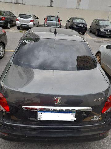 Peugeot 207 passion XR  - Foto 7