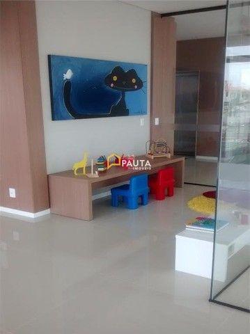 Florianópolis - Apartamento Padrão - Balneário - Foto 15