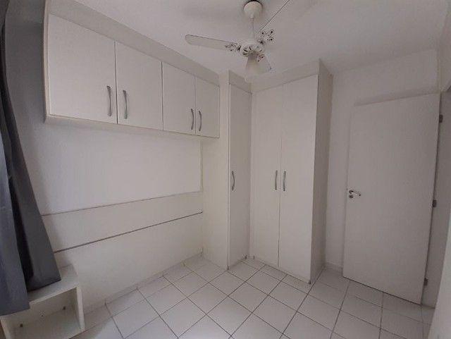Apartamento para Aluguel, Benfica Rio de Janeiro RJ - Foto 6