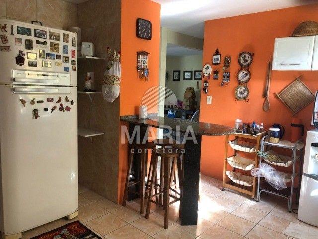 Casa à venda dentro de condomínio em Gravatá/PE! código:3093 - Foto 7