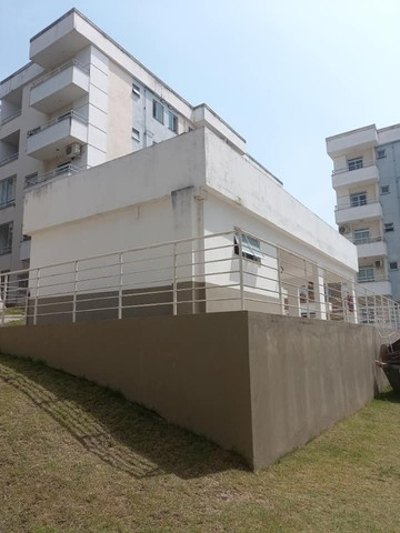 A RC + IMÓVEIS vende um excelente apartamento no bairro de Vila Isabel em Três Rios RJ!  - Foto 19