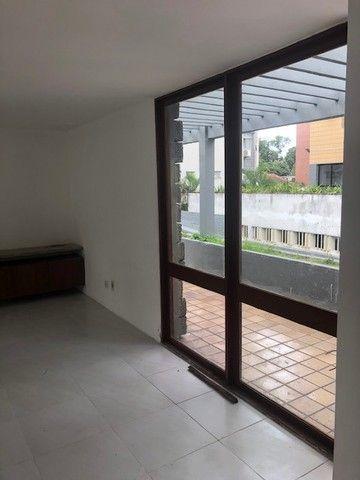 Alugo casa p/ comercio na Av. João de barros com 384m2 - Foto 11