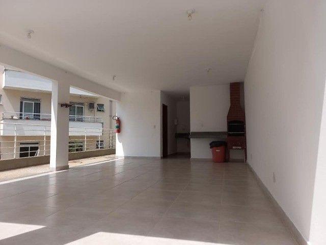 A RC + IMÓVEIS vende um excelente apartamento no bairro de Vila Isabel em Três Rios RJ!  - Foto 20
