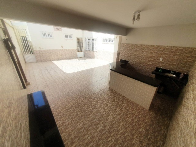 Casa Duplex - Vinhais - Foto 13