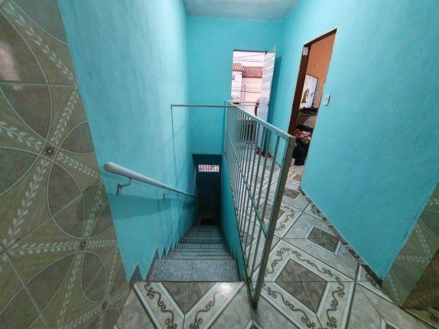 Casa dúplex na Avenida Zezé Diogo, Cais do Porto  - Foto 3