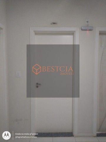 Vendo apartamento 3/4 no condomínio Planetárium - Foto 5