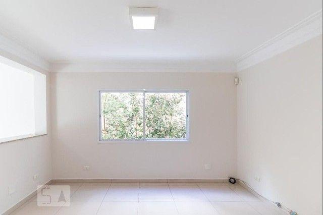 Casa para alugar, 480 m² por R$ 9.000,00/mês - Jardim Marajoara - São Paulo/SP - Foto 7