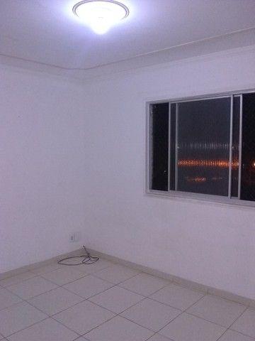 02 Quartos, Sem elevador - Tabuleiro - Foto 18