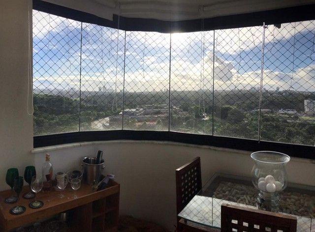 Apartamento para Venda em Salvador, Imbuí, 2 dormitórios, 1 suíte, 2 banheiros, 1 vaga - Foto 11