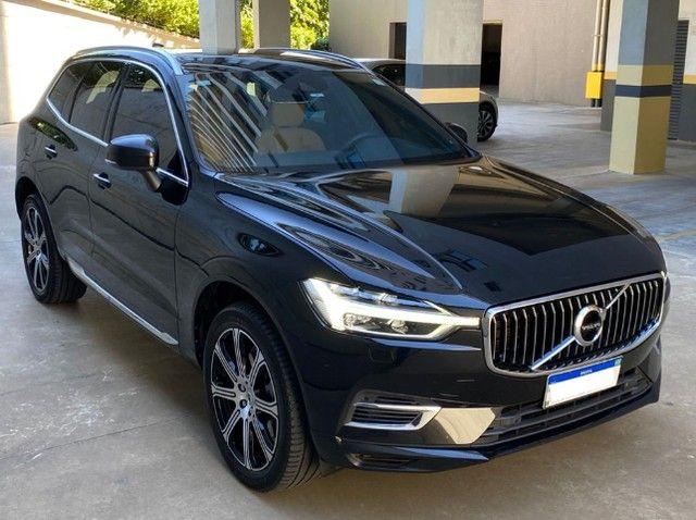 Volvo xc60 T8 Inscription 2020 - Foto 3