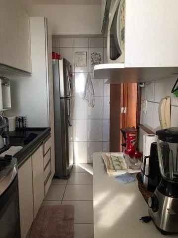 Apartamento para Venda em Salvador, Imbuí, 2 dormitórios, 1 suíte, 2 banheiros, 1 vaga - Foto 7
