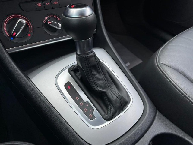 Audi Q3 1.4 TFSI 2018   48 mil km   Ac trocas e financiamos - Foto 17