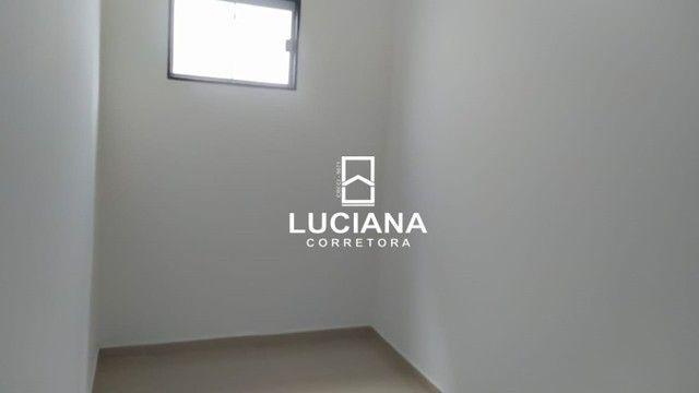 Casa Solta no Loteamento Riacho do Mel (Cód.: lc256) - Foto 4