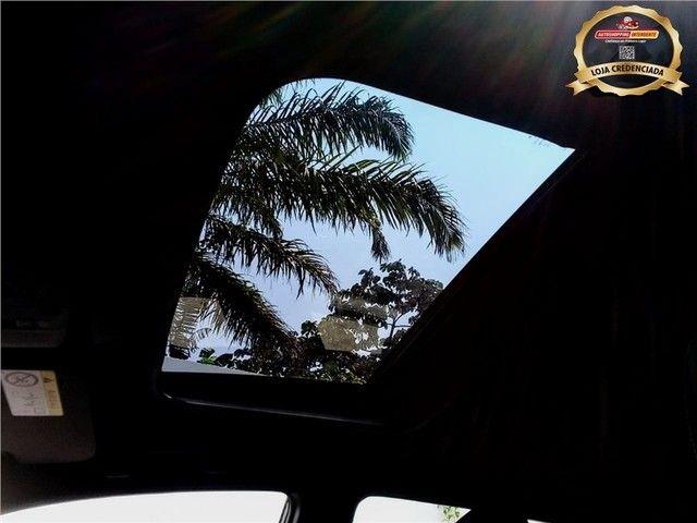 Toyota Yaris 2019 1.5 16v flex xs multidrive - Foto 7
