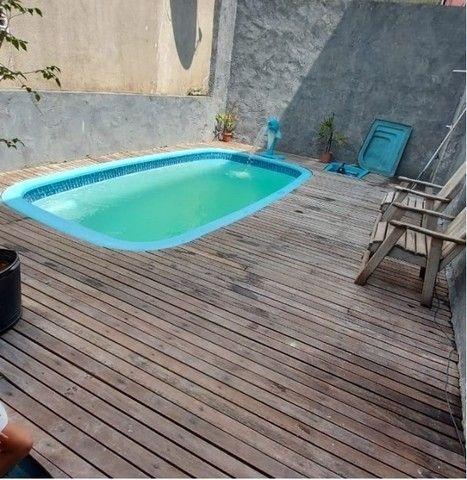 Casa dois Pavimentos na Apinagés  - Foto 9