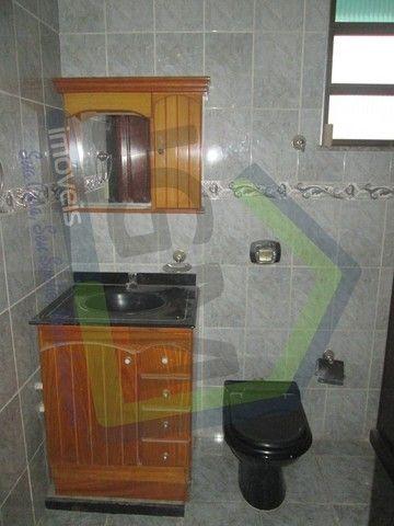 casa 02 quartos santa terezinha mesquita rj - Ref.96001 - Foto 14