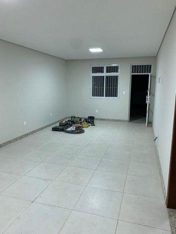 Apartamento belíssimo em Contagem - Foto 3