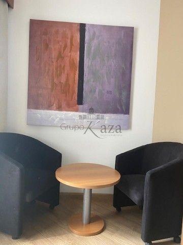 LA 43625 - Apartamento/Flat - Jardim São Dimas - Locação   Space Valley - Foto 4