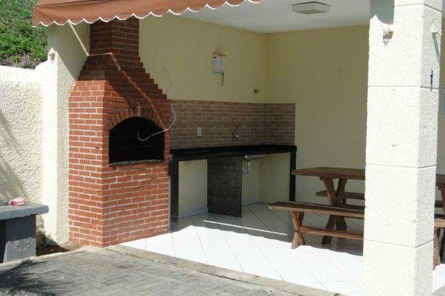 Apartamento para Aluguel, Fonseca Niterói RJ - Foto 17